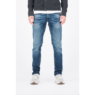 Pánské jeans GARCIA RUSSO motion denim 33/32