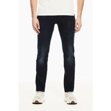 Pánské jeans GARCIA RUSSO dark used 31/32