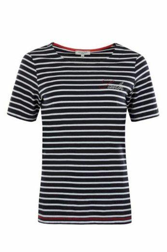 Dámské tričko HAJO D SHIRT 634 velikost 36