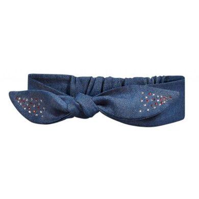 BROEL čelenka Joki - tmavě modrá