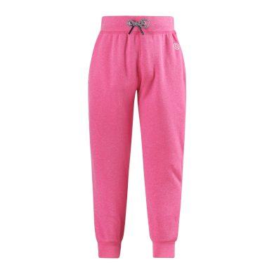 REIMA dívčí kalhoty Vove - růžová