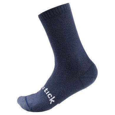 REIMA dětské ponožky Insect-Navy