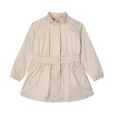 MAYORAL dívčí kabátek béžový