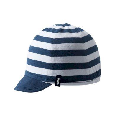 REIMA dětská kšiltovka Kilppari Navy