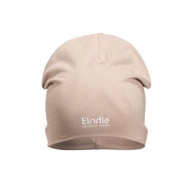 ELODIE DETAILS Logo Beanies - Powder Pink