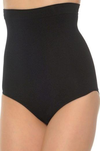MITEX Elite IV Dámské stahovací kalhotky black barva černá, velikost XL
