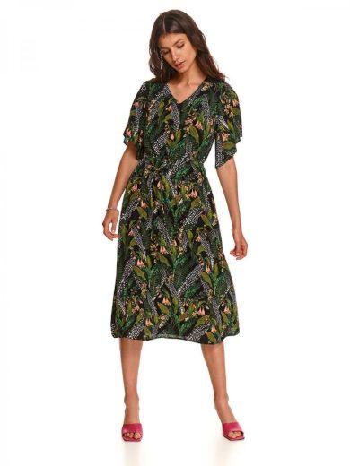 Top Secret šaty dámské LIF
