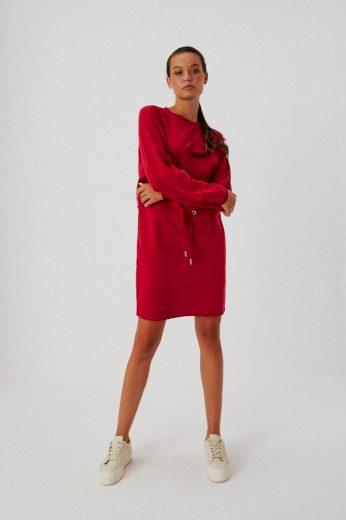 Moodo šaty dámské MIK