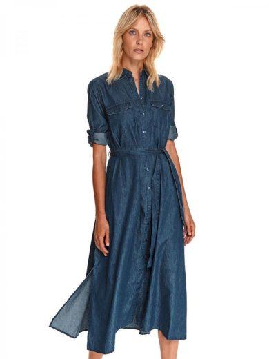 Top Secret šaty dámské MID