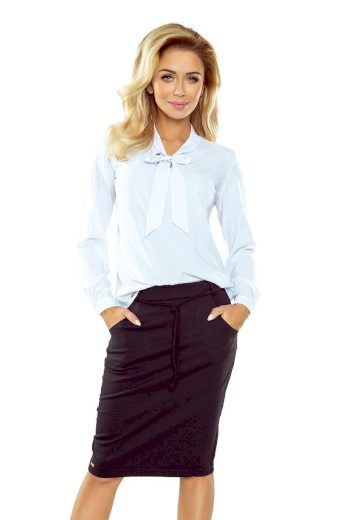 Numoco Košile MORIKA dámská s dlouhým rukávem