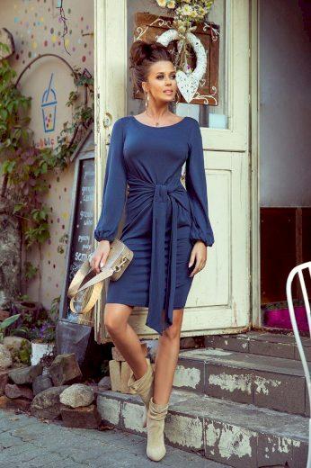 Numoco šaty dámské JENNY