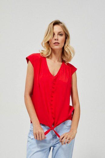 Moodo Košile GRES dámská