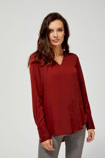 Moodo Košile NUIBY dámská
