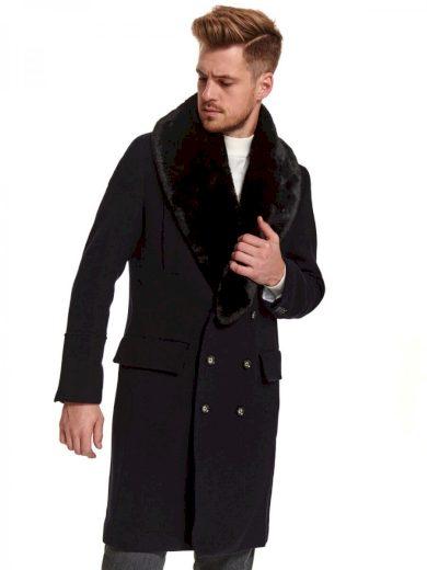 Top Secret Kabát pánský LESTR