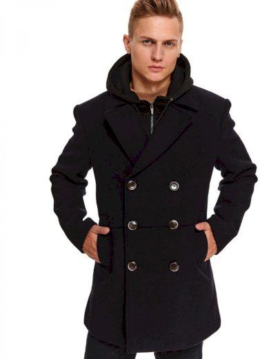 Top Secret Kabát pánský LERY