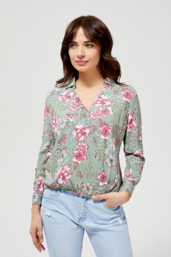 Moodo Košile RIVNA dámská