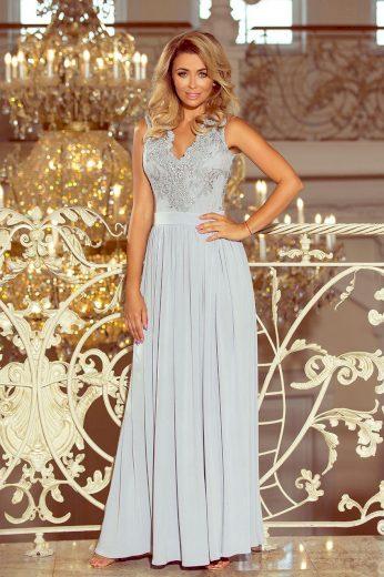 Numoco šaty dámské PRINCESS II