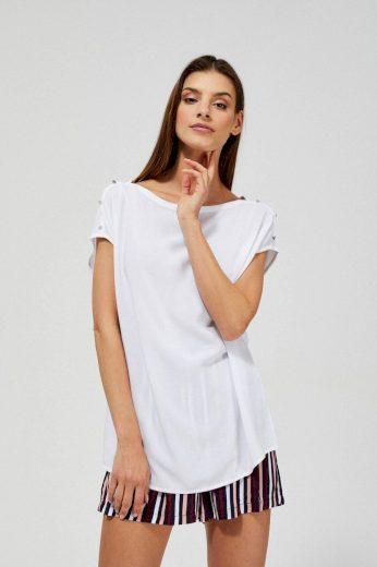 Moodo Košile dámská MIMN