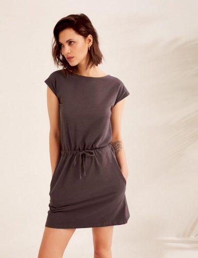 Diverse šaty dámské BESA