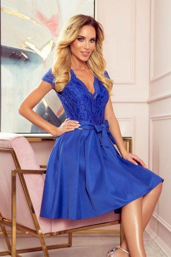 Numoco šaty dámské ANNA