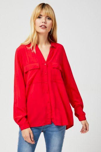 Moodo Košile dámská GEEAKY