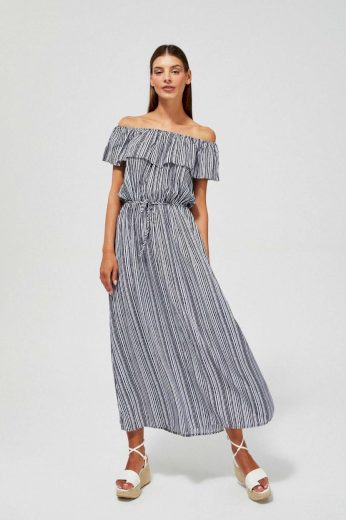 Moodo šaty dámské LAE