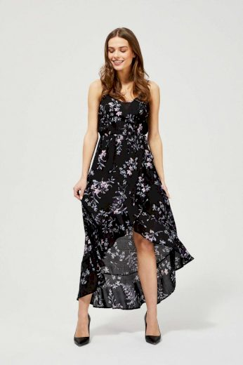Moodo šaty dámské BAUI