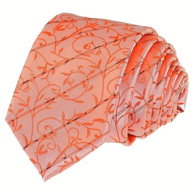 BINDER DE LUXE kravata vzor 003 + kapesník