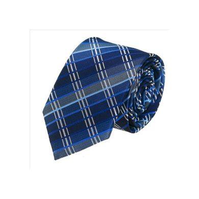 BINDER DE LUXE kravata vzor 537
