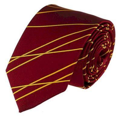 BINDER DE LUXE kravata vzor 418
