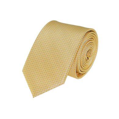 BINDER DE LUXE kravata vzor 543