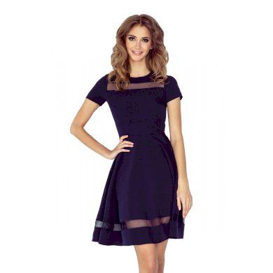 MORIMIA šaty dámské 003-2 midi