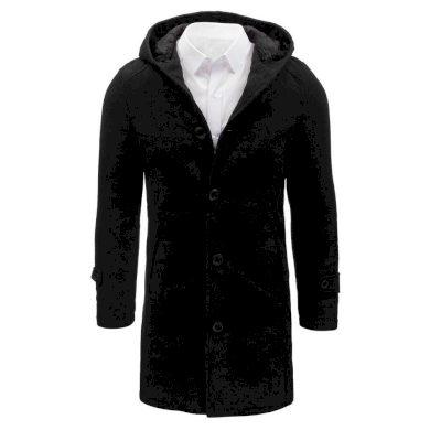DStreet kabát pánský (cx0367)