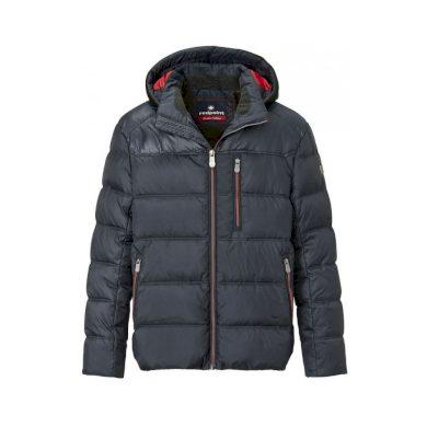 REDPOINT bunda pánská RON prošívaná zimní