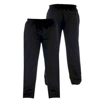 ROCKFORD kalhoty pánské ALBERT tepláky nadměrná velikost