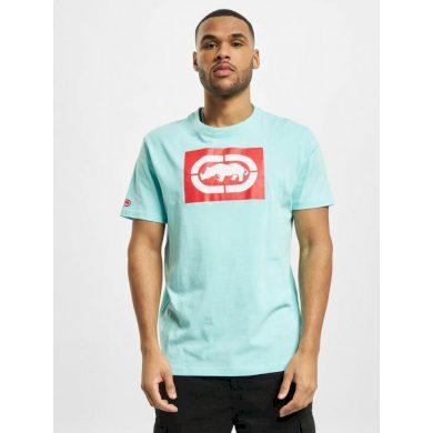 Ecko Unltd. tričko pánské T-Shirt Base in blue