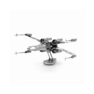 Stíhačka T-65 X-wing - Star Wars