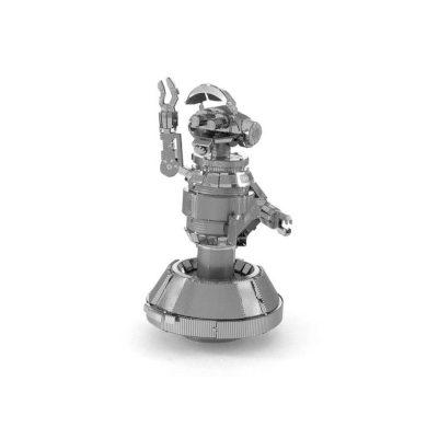 Flying Robot - Star Wars 3D skládačka