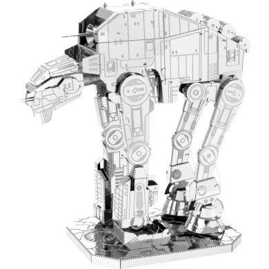 Star Wars skládačka AT-M6