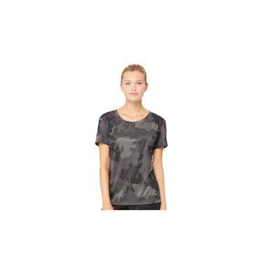 Sport Army Dámské tričko s krátkým rukávem