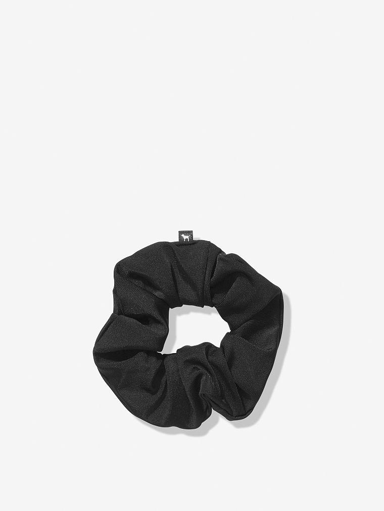 Victoria's Secret PINK gumička / černá