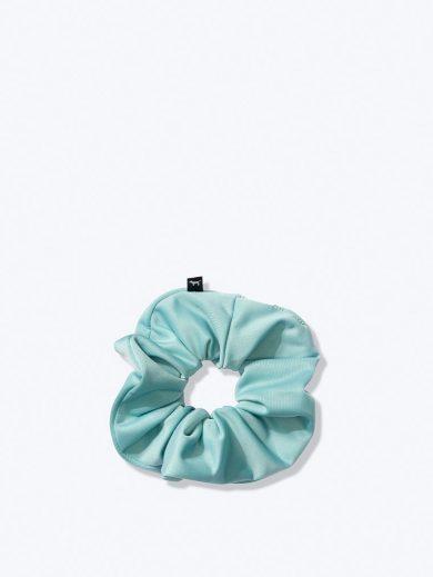 Victoria's Secret PINK gumička / mint