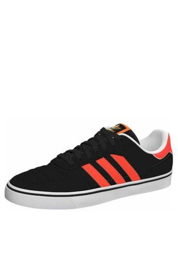 Adidas COPA VULC C76994 black/neon orange