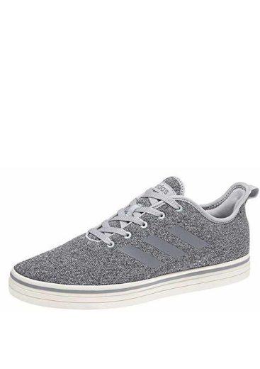 Adidas tenisky True Chill DA9851 grey