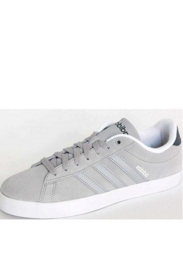 Pánská obuv Adidas DERBY ST F99220 grey