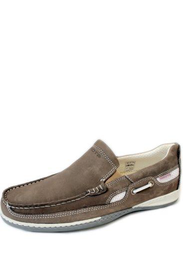 STORM obuv 4365-043-247