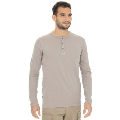 Bushman tričko Shandon stone XL