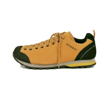 Bushman boty Tison yellow 41