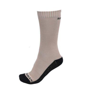 Bushman ponožky Calm hazelnut 36-38