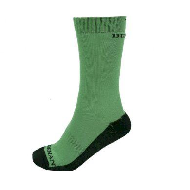 Bushman ponožky Calm green 36-38